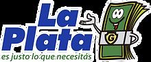 La Plata Empeños Logo