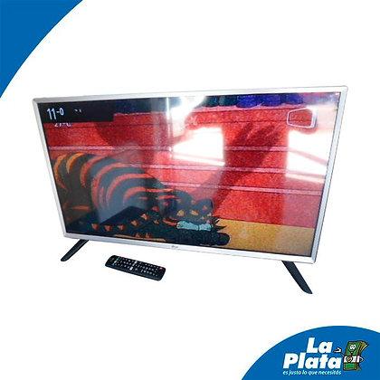 Televisor Smart de 32