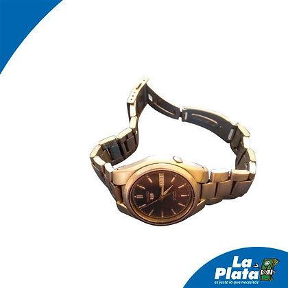 Reloj para Cabellero
