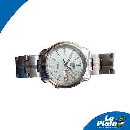 Reloj para Cabello