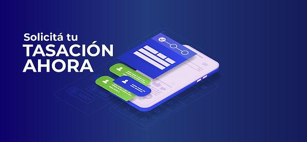 Tasación online La Plata Empeños