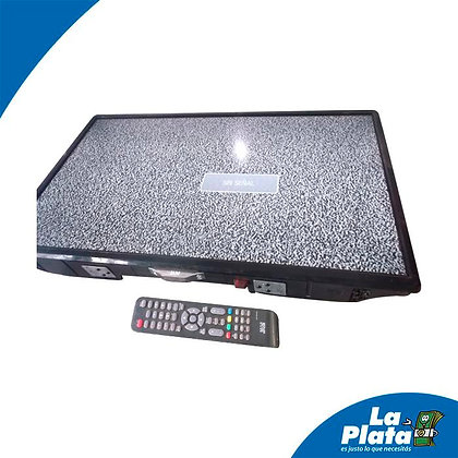 Televisor LED DE 32