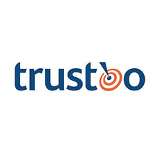 trustoo-logo1.jpg