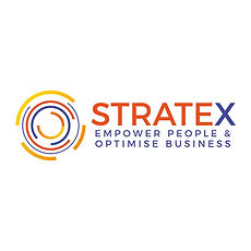 stratex-logo1.jpg