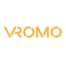 vromo-logo1.png