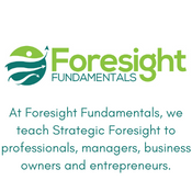 Foresight Fundamentals.png