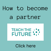 How to become a partner.png