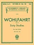 Why Wohlfahrt?