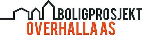 Boligprosjekt Overhalla - farge logo.jpg