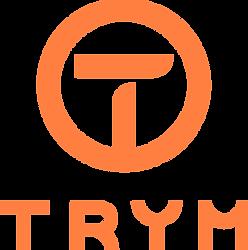 Trym-hovedlogo-oransje-RGB_28-11-2019.pn