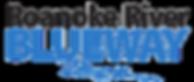 Roanoke River Blueway Logo.png