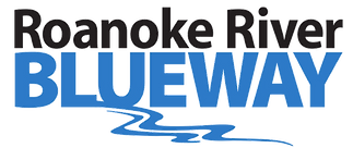 Roanoke River Blueway Logo.png