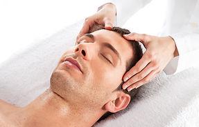 indian-head-massage-male_orig_edited.jpg