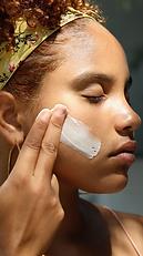 OSEA White Algae Mask 1.7oz 675468000239