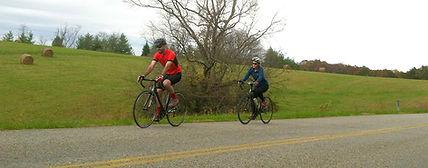 cycling-1891-e1421686288819.jpg