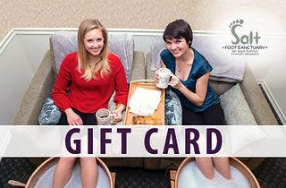 gift-cardsFRONT.jpg