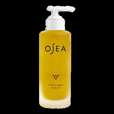 osea-undaria-body-oil.png
