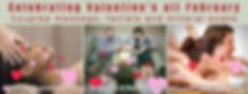 Valentine's 2020  - Banner med.jpg