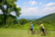 Blue-Ridge-Parkway-Cycling.jpg