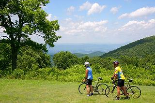 Blue-Ridge-Parkway-Cycling.jpg