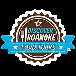 RoanokeFoodTours_LOGO_3C-™.png