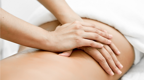 massage-therapist.png