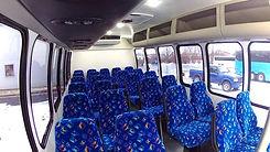 25 Passenger Bus interior.jpg