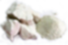 kaolin-clay.png