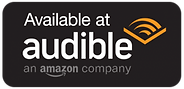 Button-Retailer-580x280-Audible-300x145.