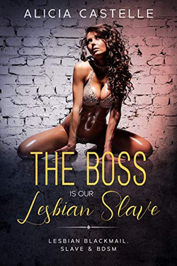 boss3