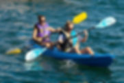 2 person kayak.jpg