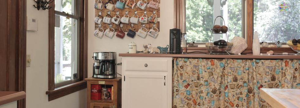 KitchenCoffee.jpg