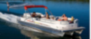 Tahoe pontoon.jpg