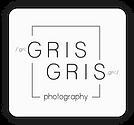 gris-gris-logo-nobg-lg.png