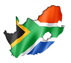 kisspng-flag-of-south-africa-map-stock-p