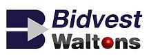 Bidvest Waltons Logo_High Res_15674.jpg