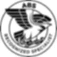 abs-logo.jpg