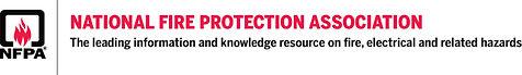 NFPA-logo.jpg