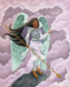 North-Wind-Angel.jpg