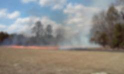 FireAtBootField.jpg