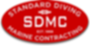 sdmc_logo.png