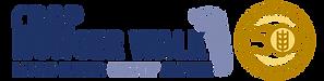 crop-hunger-walk-logo.png