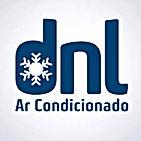 DNL.jpg