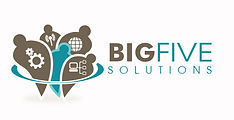 logobigfivesolutions-horizontal-fundobra