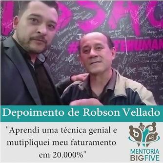ROBSON VELLADO - STARTUP COACHING.jpg