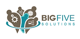 LOGO TRANSPARENTE BIG FIVE SOLUTIONS.png