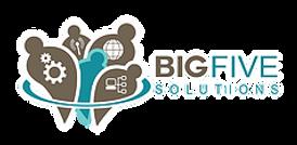 LOGO TRANSPARENTE BIG FIVE SOLUTIONS.png
