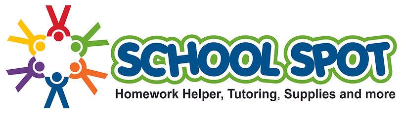 SCHOOL SPOT LOGO1.jpg