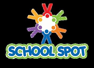 SCHOOL SPOT LOGO Sin fondo1.png