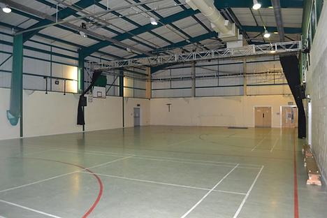Sports+hall+2-1920w.webp